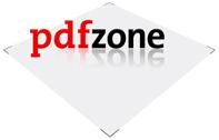 pdfzone.de logo